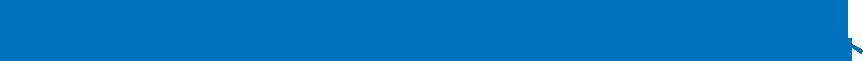 EBダイバーズのホームページへようこそスタートからアフターまであなたのダイビングライフをトータルサポート